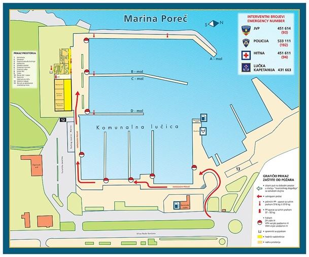 marina-porec-shema